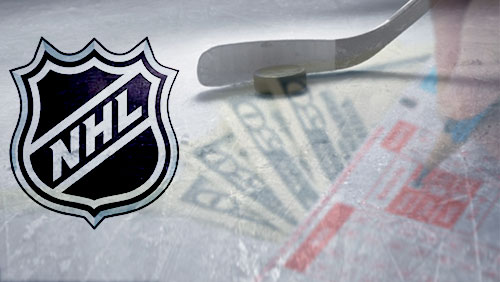 NHL Betting Preview