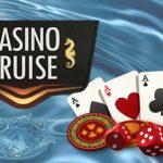 Online Casino CasinoCruise.com Launches