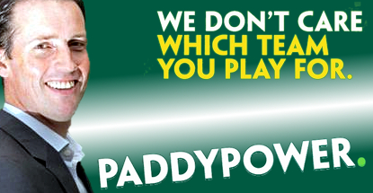 paddy-power-mccue-rainbow-laces