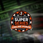 Partypoker's Garden State Super Series Main Event Interrupted by Server Failure