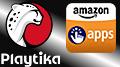playtika-amazon-appstore-social-casino-thumb