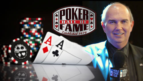 Poker Hall of Fame: Why We Should Consider Inducting Jack McClelland