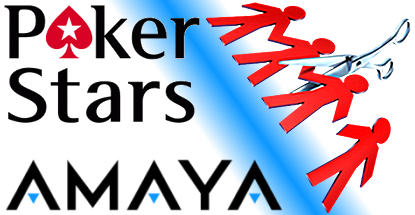 pokerstars-affiliate-cuts-amaya