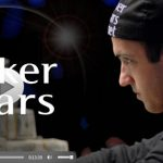 PokerStars' Propaganda Machine Releases Two Videos; Joe Cada Gets Candid About His Split