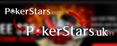 PokerStars UK Players Prepare for Migration