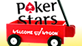 "PokerStars return to US shores expected within ""weeks, not months'"