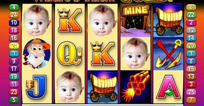 pokies-daycare