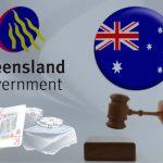 Queensland considering reopening casino license bidding