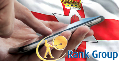 rank-group-texting-northern-ireland
