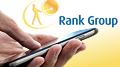 rank-group-texting-thumb
