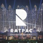 RatPac taps Martin Scorsese to direct short film for Studio City Macau; De Niro, Pitt, and DiCaprio to star