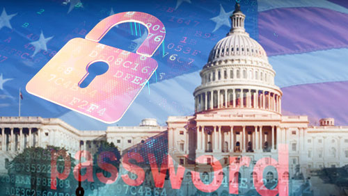 Red Wire: Government War On Privacy Ramping Up