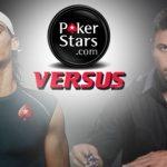 Ronaldo Nazario Challenges Rafa Nadal to a Duel on PokerStars
