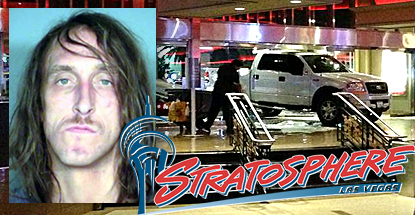 ryan-brown-stratosphere-truck