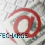 SafeCharge Granted European E-Money Institution License