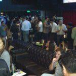 SBC Asia and AGB Monsoon Meetup Highlights
