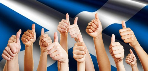 scotland-independence-thumbs-up-thumb
