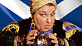 Bookies beat pollsters in forecasting Scotland's independence referendum vote