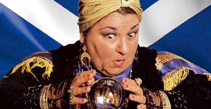 scotland-referendum-predictions