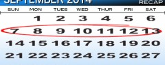 september-13-new-weekly-recap-thumb-282