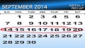 september-20-new-weekly-recap-thumb-282