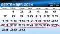 september-27-new-weekly-recap-thumb-282