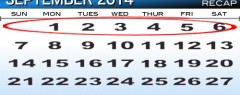 september-6-new-weekly-recap-thumb-282