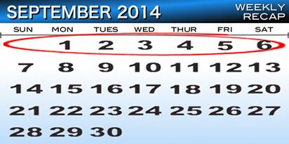 september-6-new-weekly-recap