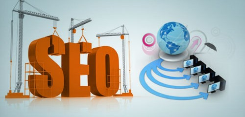 Seven Questions You Need To Ask Before Buying SEO (Part 1)