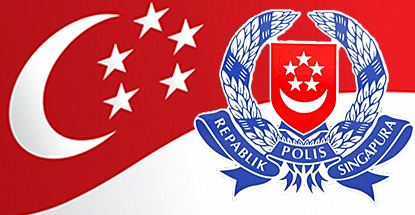 singapore-online-gambling-crackdown