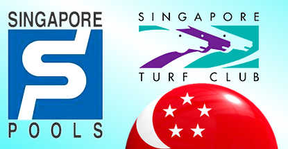 singapore-pools-turf-club