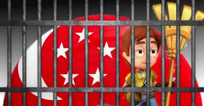 singapore-social-gamers-prison
