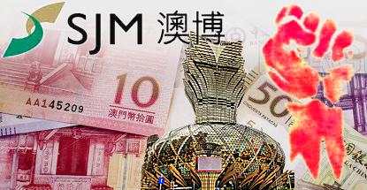 sjm-golden-week-labor-action