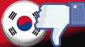 south-korea-social-gaming-facebook-thumb