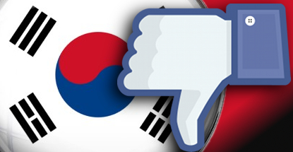 south-korea-social-gaming-facebook
