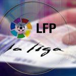 Spanish La Liga launches match fixing investigation on 2011 Zaragoza-Levante fixture