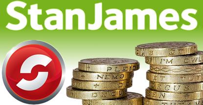 stan-james-sportech-tax