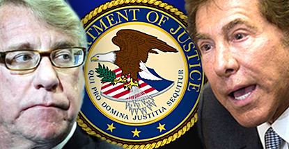 steve-wynn-james-chanos-foreign-corrupt-practices