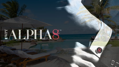 The World Poker Tour Alpha8 Returns to St. Kitts