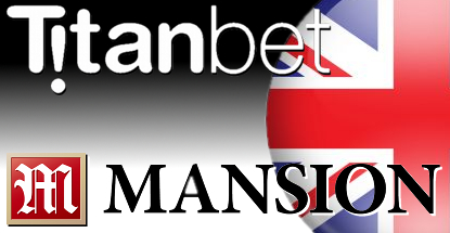 titanbet-mansion-uk-market