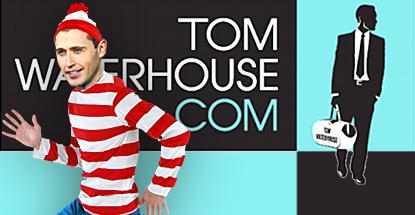 tom-waterhouse-betting-advert-awol