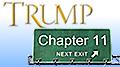 trump-entertainment-banktupcy-thumb