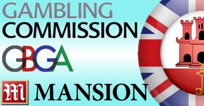 uk-gambling-commission-gibraltar-betting-gaming-mansion