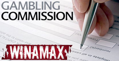 uk-gambling-commission-license-applications-winamax
