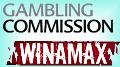 UK Gambling Commission gets 161 license applications but Winamax bids UK adieu