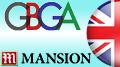 UK seek dismissal of Gibraltar gambling law challenge; Mansion announce layoffs