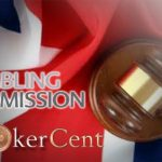 UKGC suspends PokerCent license; BetButler stops bet trading, potential sale looming