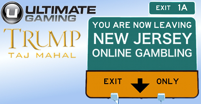 ultimate-gaming-new-jersey-online-gambling-market