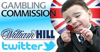 william-hill-twitter-gambling-commission-underage