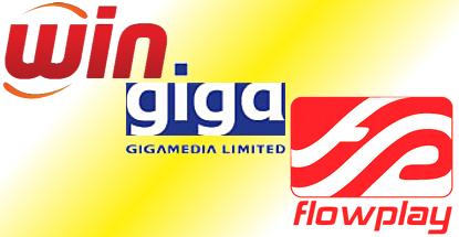 win-gigamedia-flowplay-social-casino